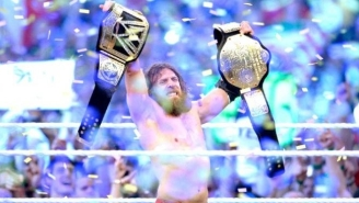 The WWE Network Is Offering Every WrestleMania And More For Free