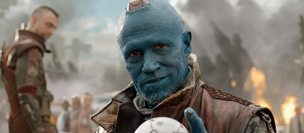 yondu michael rooker guardians of the galaxy