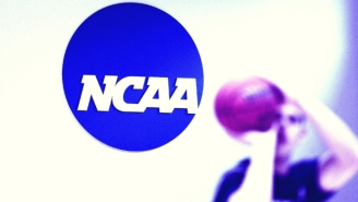 College Athletes Should Be Allowed To Make Money During (And After) The Pandemic, Too