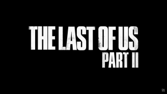 'The Last Of Us 2' Is Officially Delayed Again But This Time Due To 'Global Crisis'