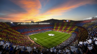 FC Barcelona's Lengthy Crisis Worsens After Six Board Members Resign