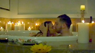 Bazzi Celebrates Two Years Of Love In His Romantic 'Renee's Song' Video