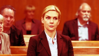 Potential Outcomes For Kim Wexler, Ranked From Least To Most Likely