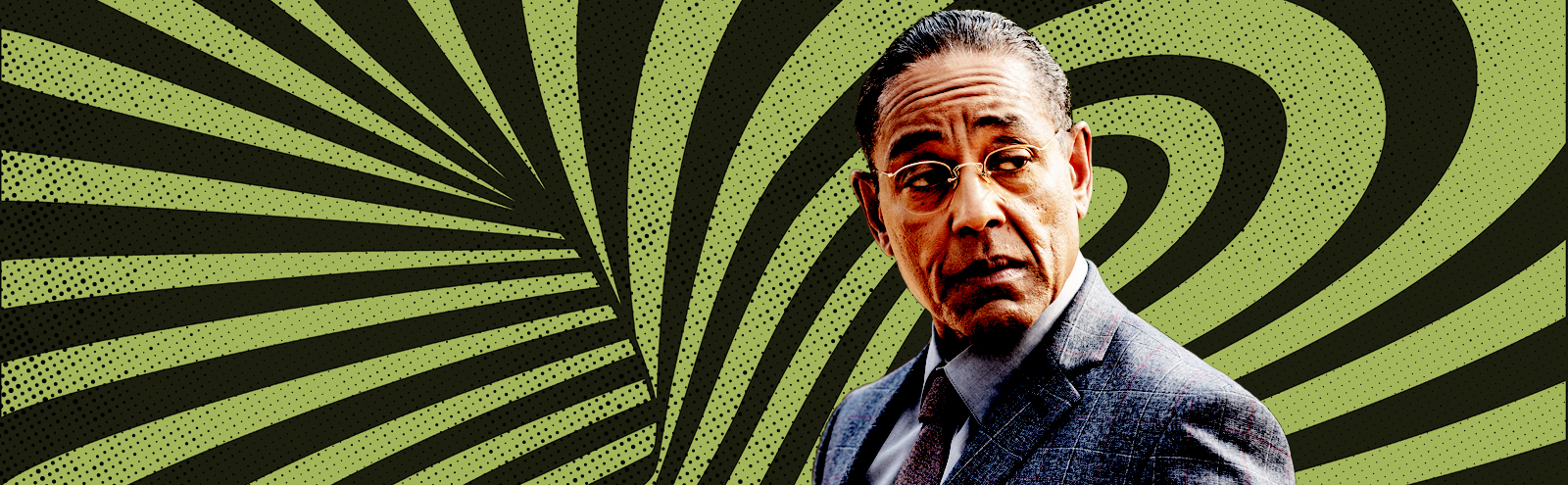 The Rundown: Is Gus Fring Lying About His Chicken?
