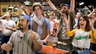 Netflix's 'Brews Brothers' Is A Ridiculously Raunchy But Surprisingly Sweet Show Full Of Shenanigans