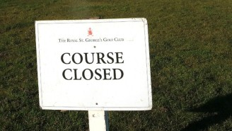 The British Open Was Canceled And The Masters Moved To November As Coronavirus Shifts The PGA Schedule