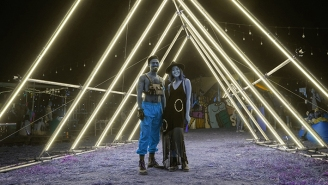 Burning Man 2020 Is Officially Canceled, Burners Will Enjoy A Digital Experience Instead