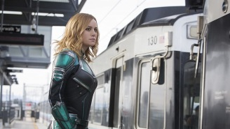 Disney Gave Most Of The Upcoming Marvel Cinematic Universe Movies New Release Dates