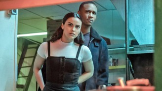 The 'Dangerous Lies' Trailer Looks Like Netflix's Soap-Operatic Answer To 'Knives Out'