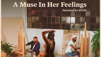 Dvsn Reveals The Features And Concept Behind Their Upcoming Album, 'A Muse In Her Feelings'