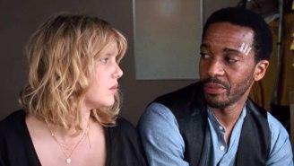 'La La Land' Director Damien Chazelle Goes On Another Jazz Odyssey In Netflix's 'The Eddy' Trailer