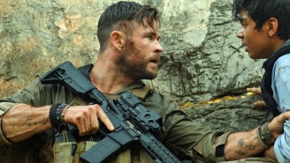 The Best Action Movies On Netflix Right Now, Ranked