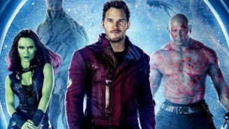 James Gunn Claims That 'Guardians Of The Galaxy Vol. 3' And 'The Suicide Squad' Won't Be Delayed