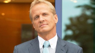 Howard Hamlin May Be Why Jimmy And Kim Fall Apart On 'Better Call Saul'