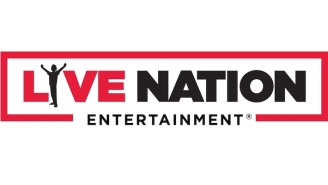 Live Nation Launches A $10M Coronavirus Relief Fund To Support Concert Crews