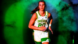 2020 WNBA Mock Draft: Sabrina Ionescu Is The Clear No. 1, But Who Should Go Next?