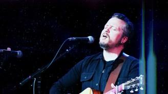 The Best Jason Isbell Songs, Ranked