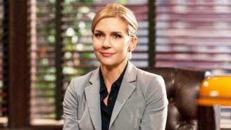 Everyone Underestimated Kim Wexler On 'Better Call Saul'