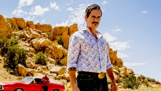 Lalo Salamanca From 'Better Call Saul' Is The Best Villain On TV