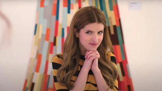 Anna Kendrick's 'Love Life' Trailer Is The Highlight Of HBO Max's Launch-Day Titles