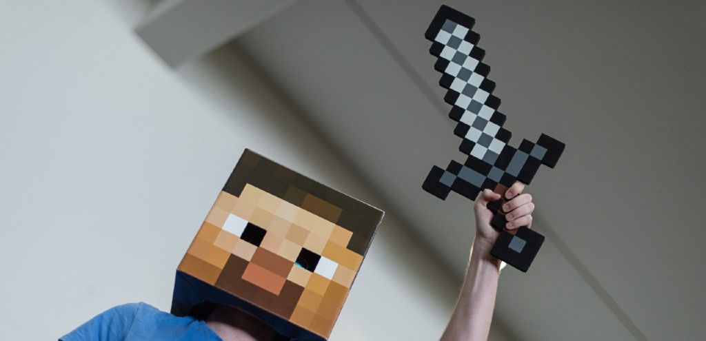 'Minecraft' Will Host Two Music Festivals To Benefit Coronavirus Fundraising