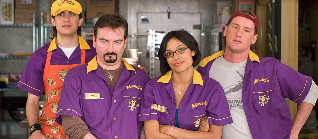 mooby's clerks 2