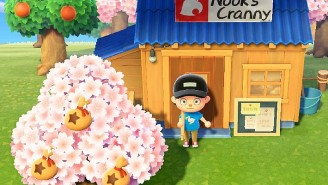 'Animal Crossing' Is Already The Most Popular Switch Game Ever