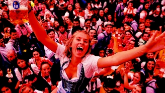 All The Other Times Oktoberfest Has Been Canceled In Its 210 Year History