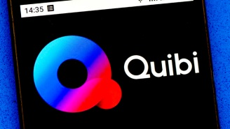 Quibi Will Be Available To Watch On TV Screens Even Sooner Than Quibi Imagined