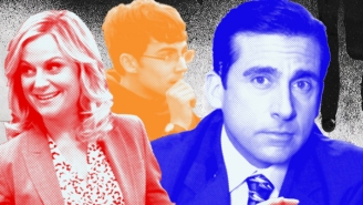 Rise of the Talking Heads: Charting The Rise Of The TV Mockumentary Comedy
