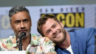 San Diego Comic-Con Is Hopeful That It Won't Have To Cancel Pop Culture's Biggest Weekend