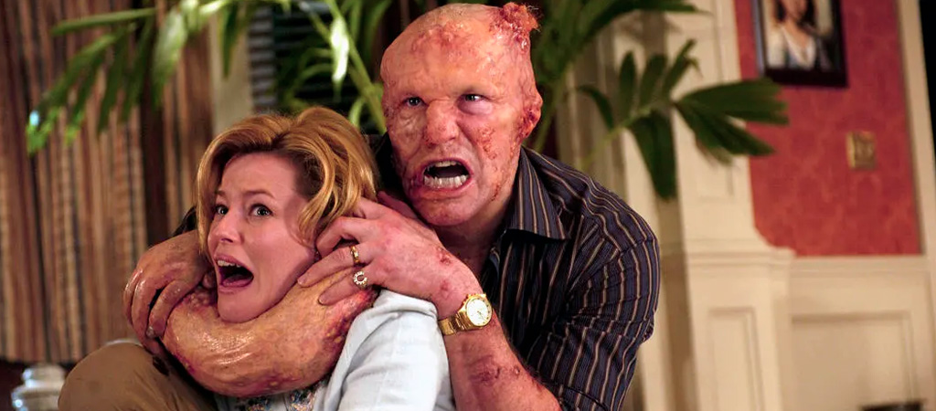slither michael rooker elizabeth banks