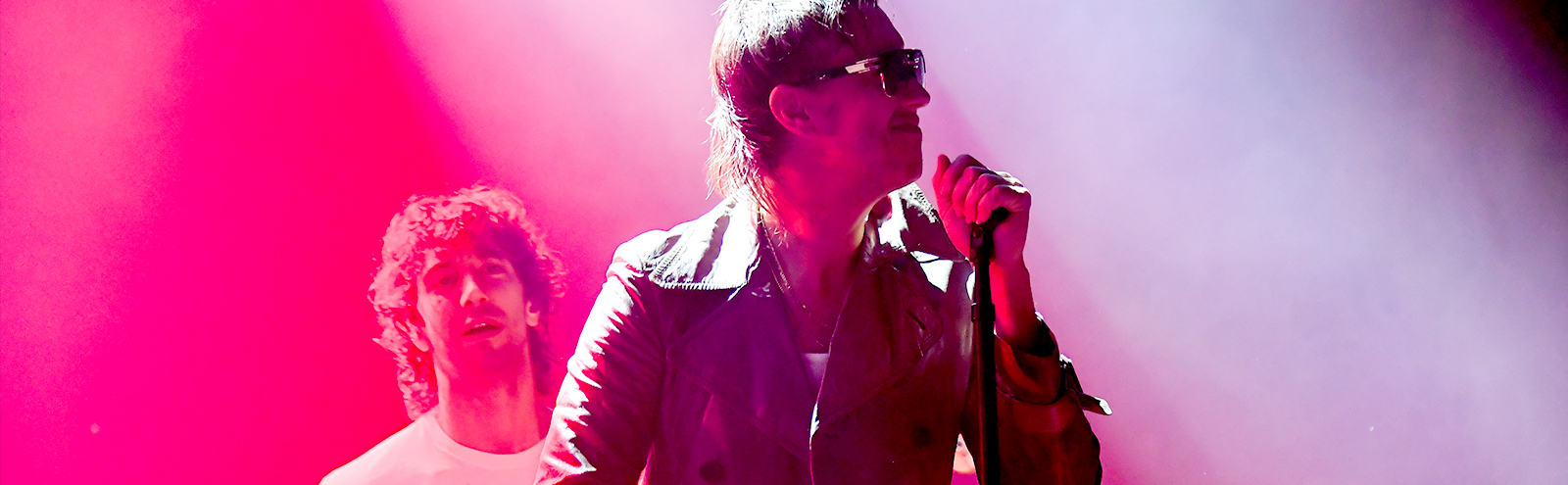 The Strokes' Best Songs, Ranked