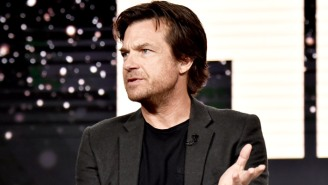 Jason Bateman Has An Encouraging Update For 'The Outsider' Fans Who Want To See A Second Season