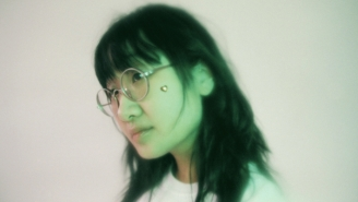 Yaeji's 'When I Grow Up' Lyric Video Is An Exploration Of Her Childhood
