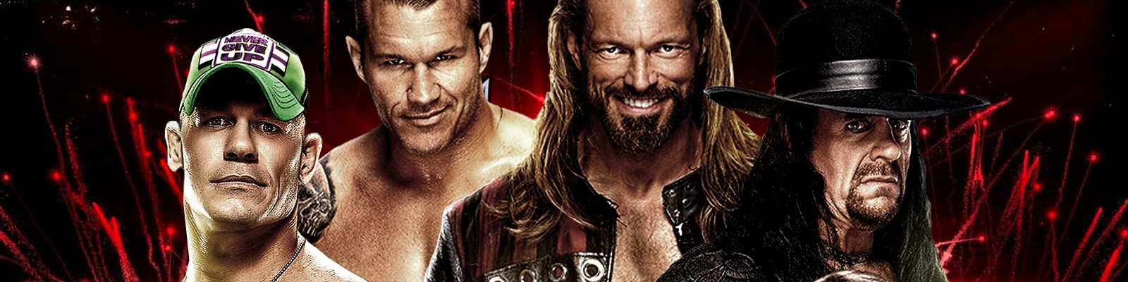 WWE WrestleMania 36: Complete Card, Analysis, Predictions, And Probably Spoilers