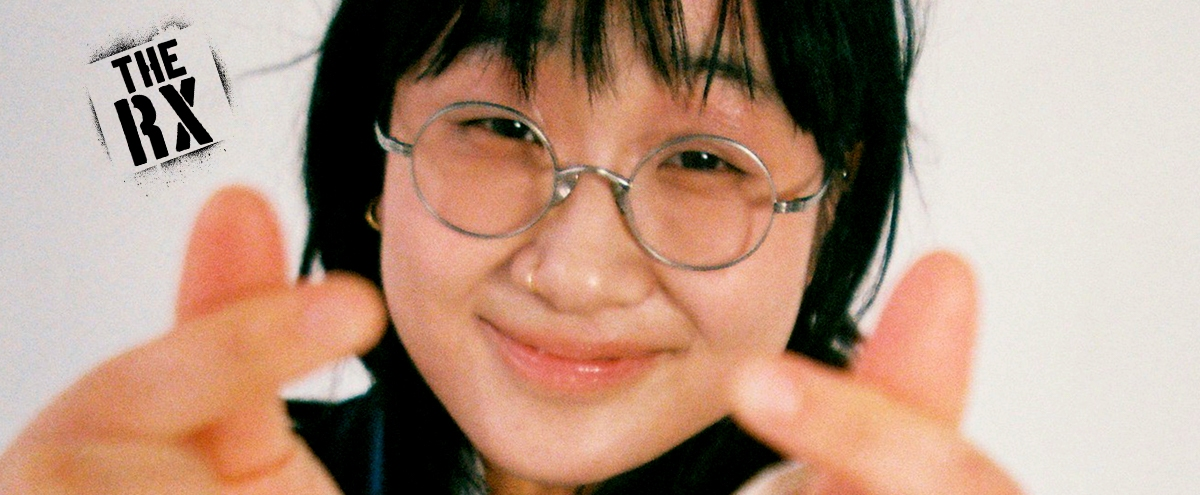 Korean-American Producer Yaeji's Bilingual Mixtape, 'What We Drew,' Is Full Of Gloomy Optimism