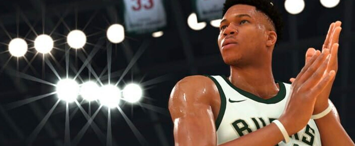 'Madden,' 'NBA 2K' And The Future Of Sports Video Games