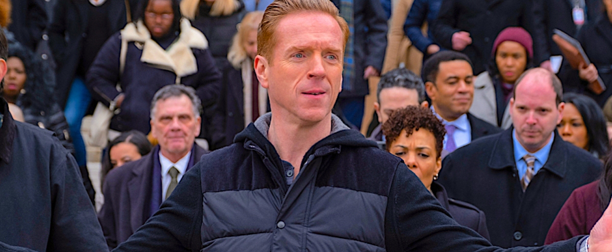 The 'Billions' Stock Watch: Never Go Home Again