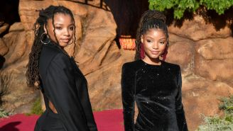 R&B Sister Duo Chloe x Halle Preview Their Sophomore Album With The Glowing 'Do It'