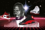 Ranking The Air Jordans That Belong In Your Day-To-Day Wardrobe