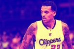 Matt Barnes Talks 'Blackballed' And Looks Back On The Donald Sterling Saga