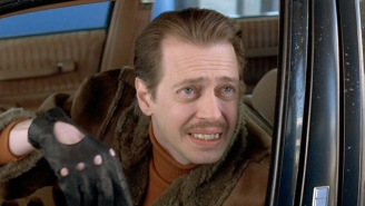 There's A Type Of Role Steve Buscemi That Would Rather Not Play Anymore