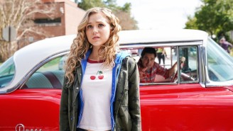 What's On Tonight: 'Stargirl' Serves Up Some Streaming Justice For DC Universe