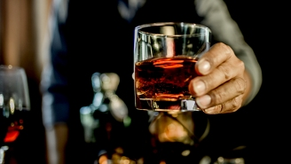 Bartenders Name The Best Tennessee Whiskeys To Drink This Spring