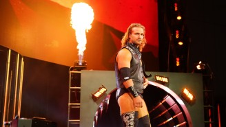 Some Of AEW's Top Stars Will Reportedly Return For Double Or Nothing