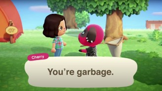'SNL' Turned 'Animal Crossing' Into A Much Meaner Game In This Digital Exclusive