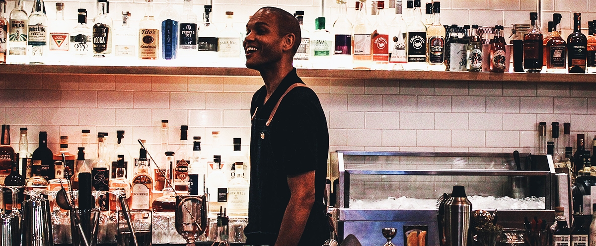Bartenders Tell Us Their Fears And Concerns About Reopening