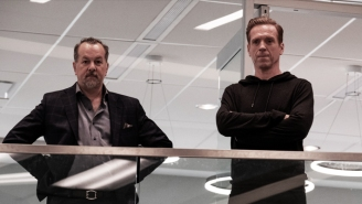 The 'Billions' Stock Watch: A New Season Starts With Psychedelics And Subterfuge