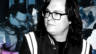Clark Duke On His Directorial Debut, 'Arkansas,' Hollywood Press Junkets, And His Time As A Child Actor